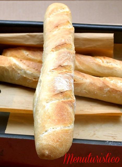 baguette 6