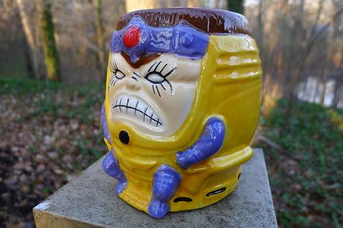 modok mug