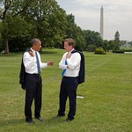 David Cameron: 800px-Barack_Obama_and_David_Cameron_on_White_House_South_Lawn