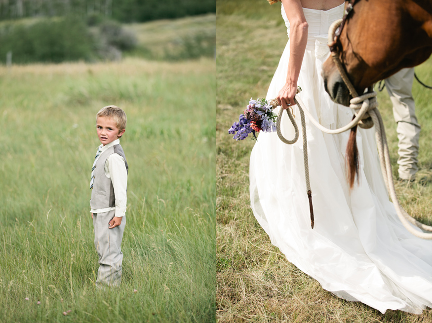 montana_ranch_wedding31