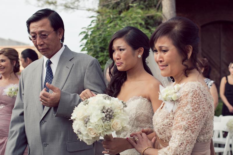 Mei Lene and Ivan Wedding-0036