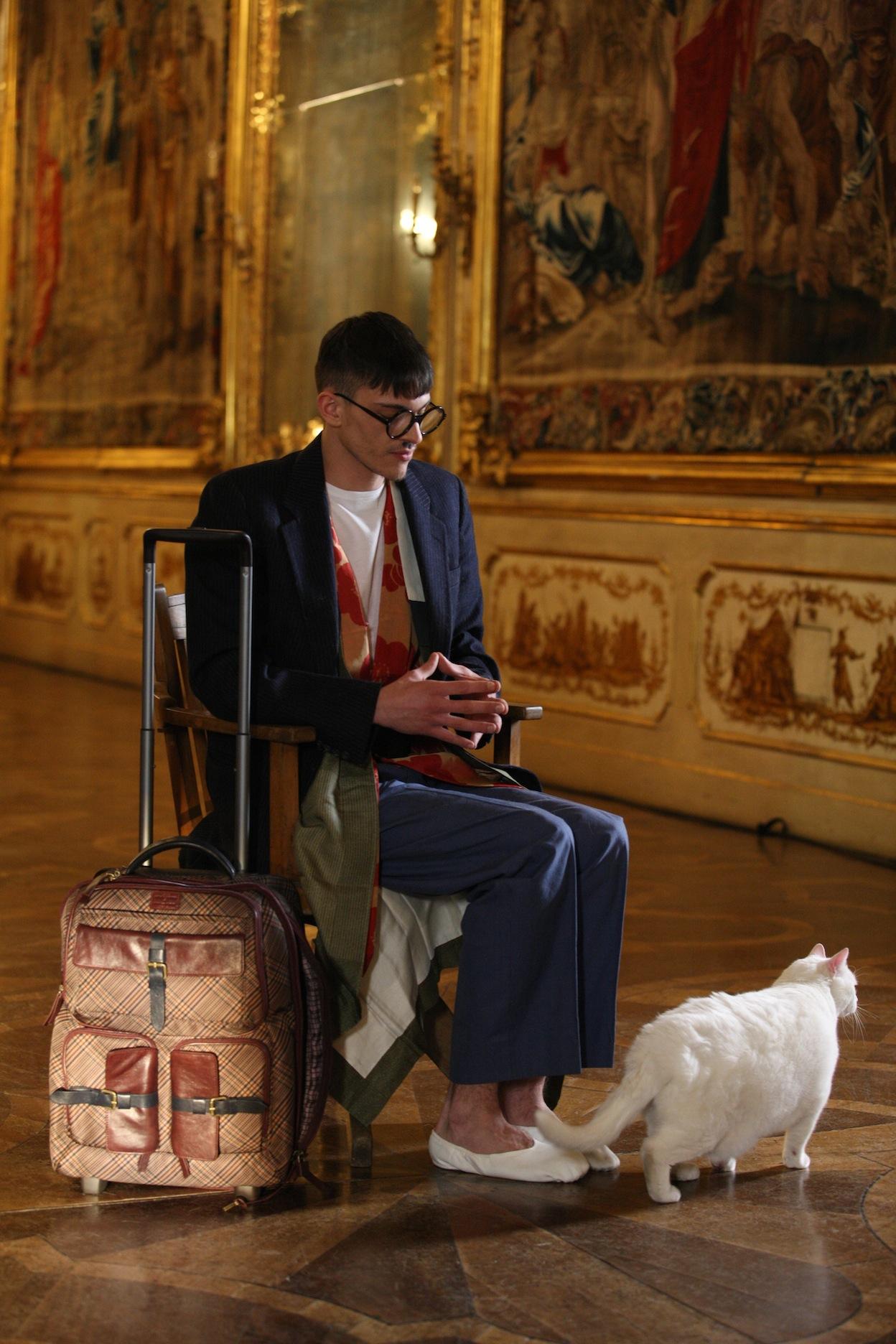 Antonio Marras+Piquadro-Departures_1 (L)