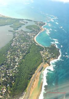 San Juan Puerto Rico 1301814