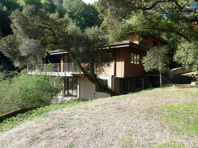 161 Holly Lane — Orinda, CA 94563