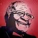 Desmond Tutu 30x30 18-10-2013