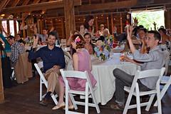 Lee Wedding  241
