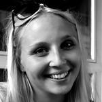 Emilie Parsbæk Skibdal