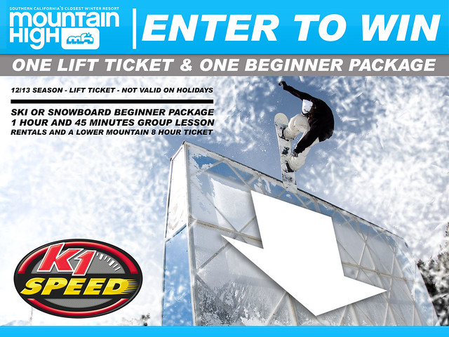 8450995387 66ec849a5d z Enter to Win Mt. High Lift Tickets!