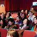 Client: CAAM   Members-Only Festival Sneak Preview