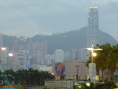 HK13-Kowloon-Musee d'art (30)