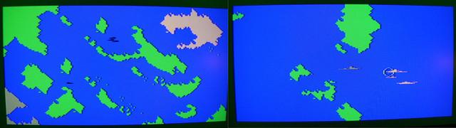 SeaBattleScreens