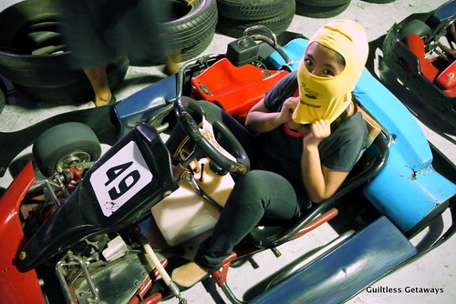 star-karting-alabang.jpg
