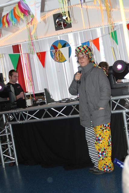 Carnaval_de_Vrees-Heino (2)