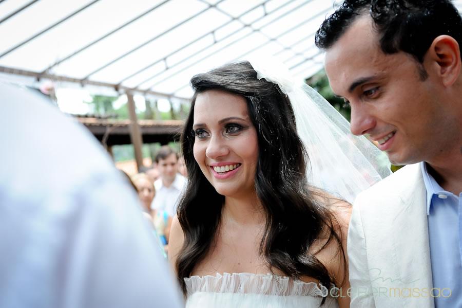 Janaina e Daniel Renza e Gustavo Casamento Duplo em Arujá Sitio 3 irmãos (68 de 195)