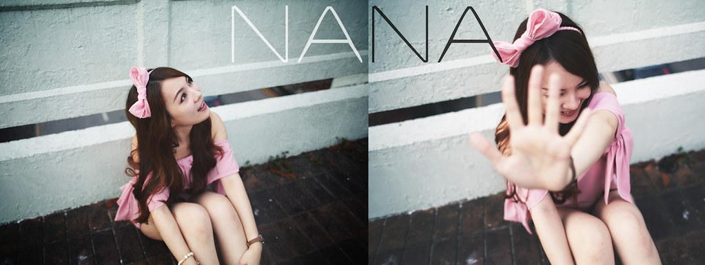NANA-7