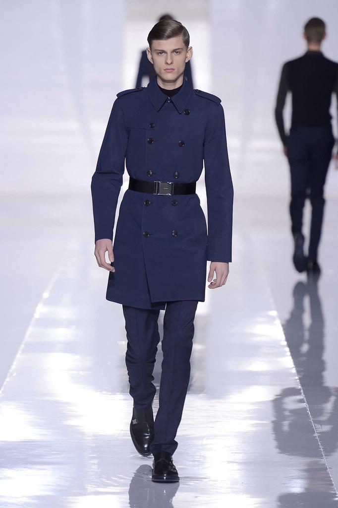 Elvis Jankus3095_FW13 Paris Dior Homme(fmag)