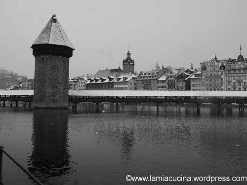 Luzern Winter-2013 01 19_9306