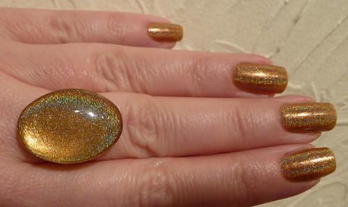 jade mystic gold ring 1