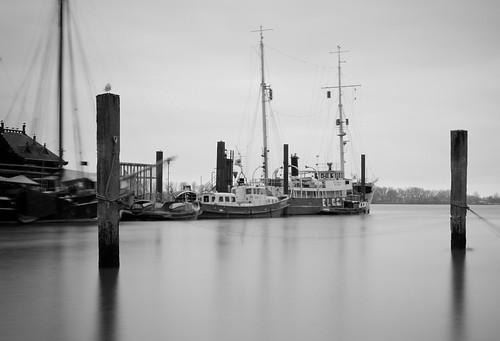 Feuerschiff Elbe3