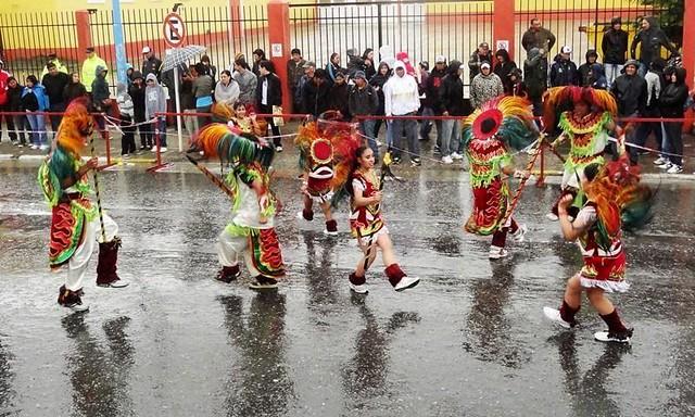 Ushuaia_Carnaval_2013_DSC03102
