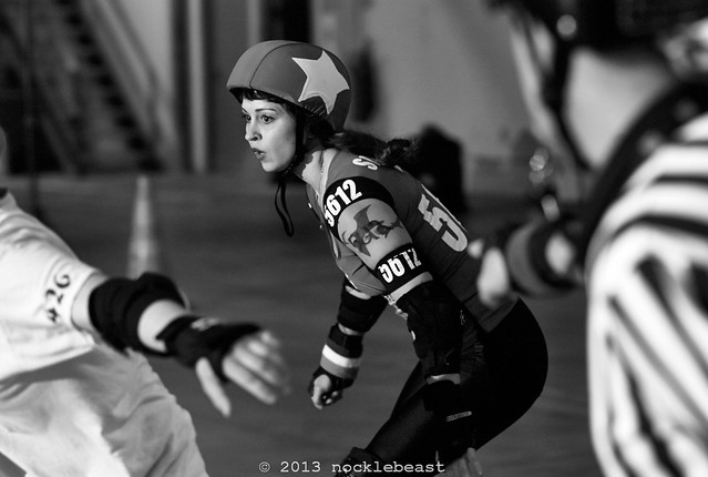 scdg_hellcats_vs_svrg_killabytess_L7026659