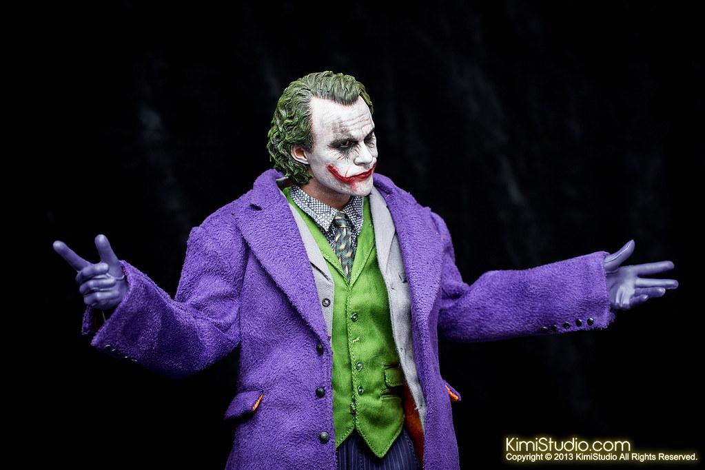 2013.02.14 DX11 Joker-029