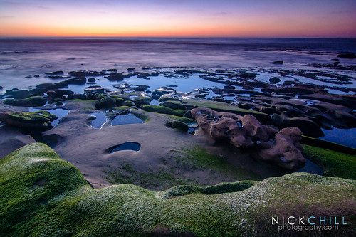 california sunset photography sandiego sony fineart scenic lajolla naturesfinest stockimage nickchill hospitalsreef nex7 hospitalsbeach