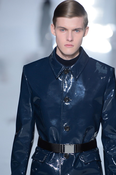 Adam Abraham3026_FW13 Paris Dior Homme(apparel-web.com)