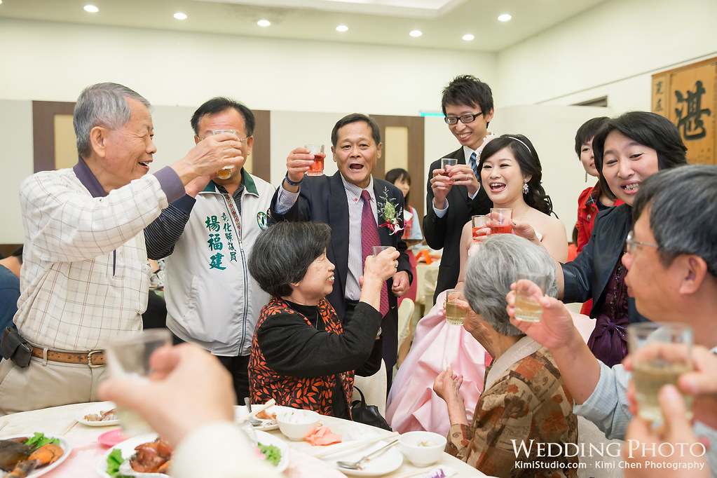 2012.12.15 Wedding-170