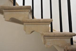 Hidden Stair IFL_5474 (2)