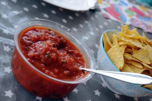 salsa-130217