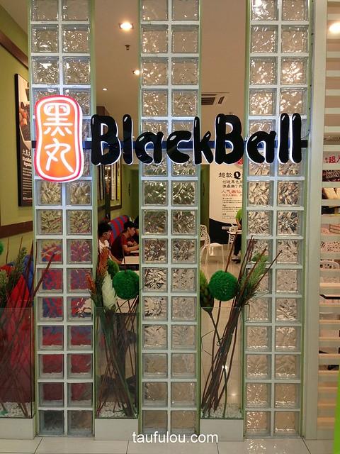 Blackball (1)