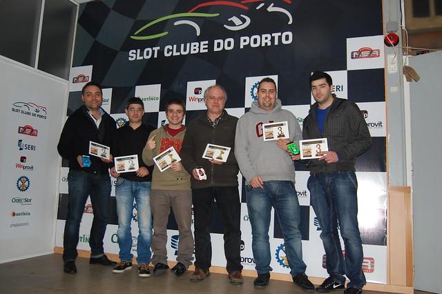 Post image for CAMPEONATO DE GRUPO C SLOT.IT EM DUPLAS