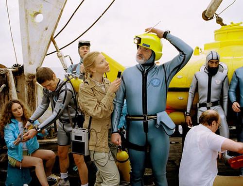 Wes Anderson colores 12