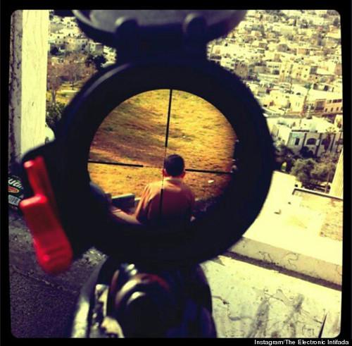 o-ISRAELI-SNIPER-PHOTO-CHILD-570