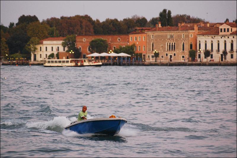 Venezia_0121