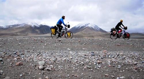 CentralAsia-bikes