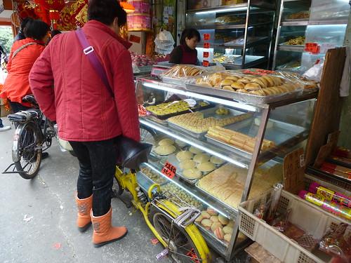 Guangdond-Guangzhou-Auberge-Quartier (6)