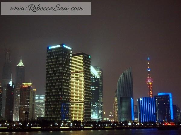 Shanghai Day 2 - RebeccaSaw-138