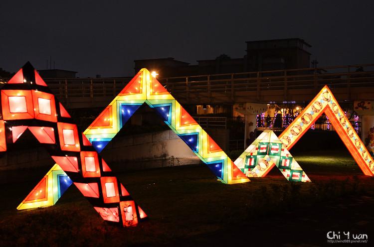 2013台北燈節18.jpg