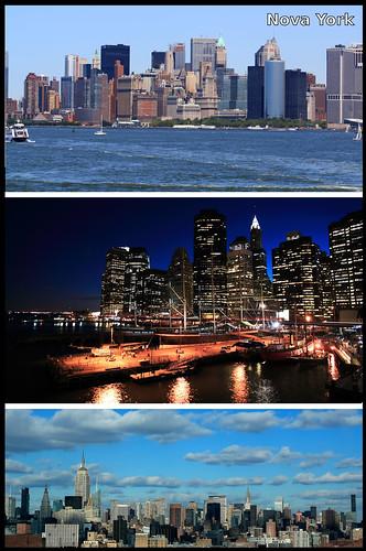 Índice - Nova York para Mãos de Vaca ~ Viagens para Mãos de Vaca b708f4a518