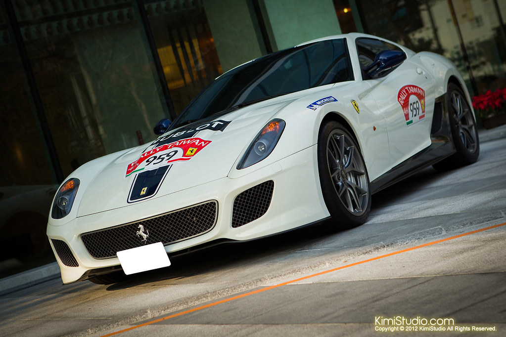 2012.10.25 Ferrari Rally 4th-002