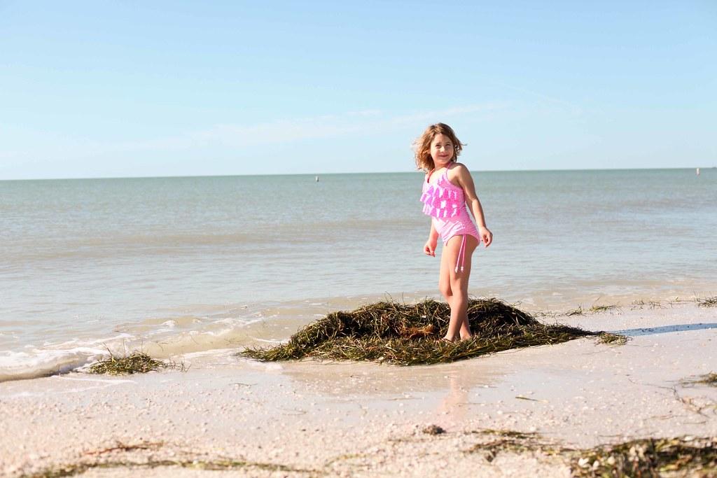 Beach Fun-8
