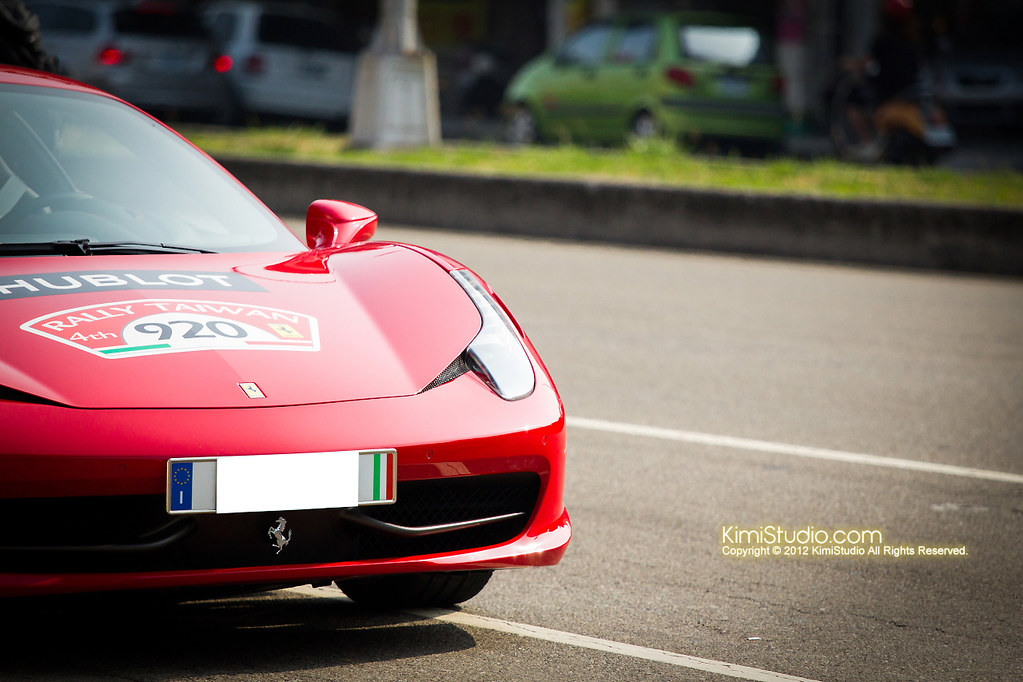 2012.10.25 Ferrari Rally 4th-083