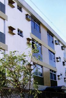 Edifício Xavel I