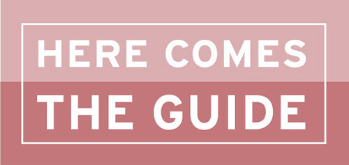 The-Left-Bank-Here-Comes-The-Guide_500x237