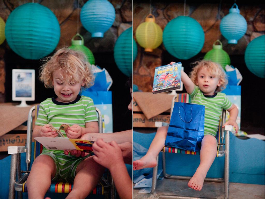 Brayden's Under the Sea Birthday Party-29_2