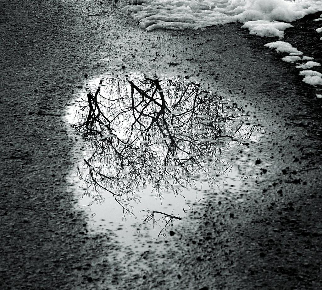 Leserfoto von Ulrich Erhard