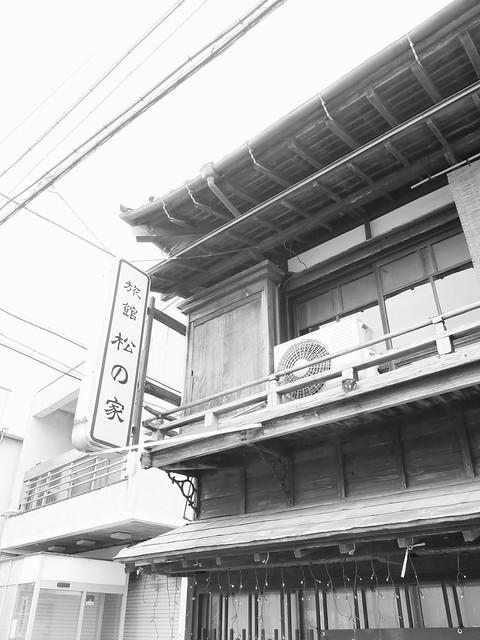 Katsuura Big Hinamatsuri 36