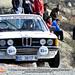 V Rally de España Histórico